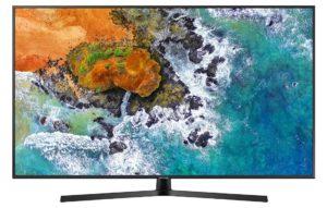 Migliori Televisori e Smart tv Samsung