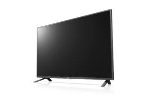 Televisori e Smart tv 42 POLLICI