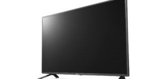 Migliori Televisori e Smart tv 42 POLLICI: guida all'acquisto