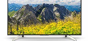 Migliori Televisori e Smart tv Sony: guida all'acquisto