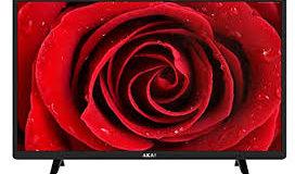 Migliori Televisori e Smart tv Akai: guida all'acquisto