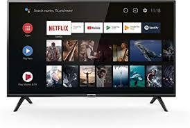 Televisori e Smart tv TCL
