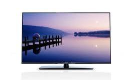 Migliori Televisori e Smart tv Philips: guida all'acquisto
