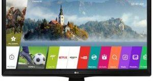 Migliori Televisori e Smart tv LG: guida all'acquisto